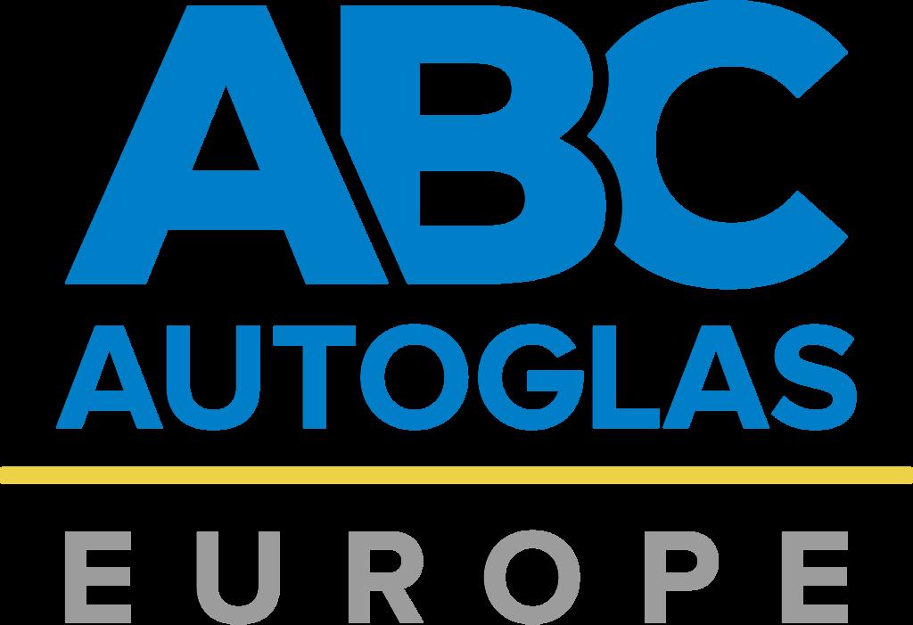 ABC-Autoglas Europe GmbH